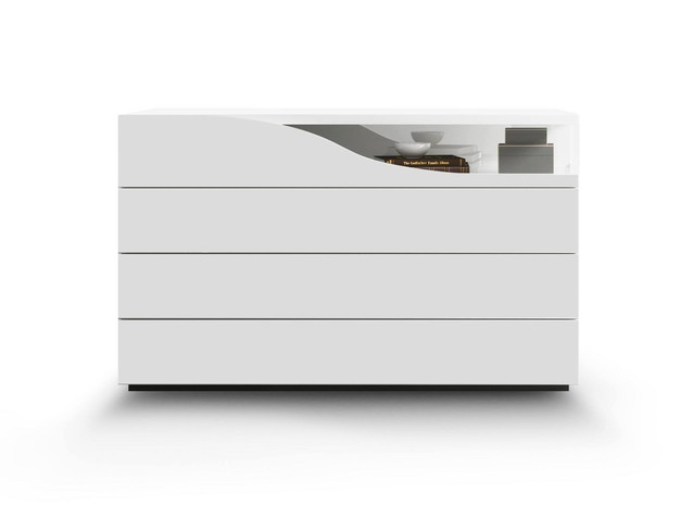 Importers And Wholers Of Fine Furniture, White Lacquer Bedroom Furniture Nz